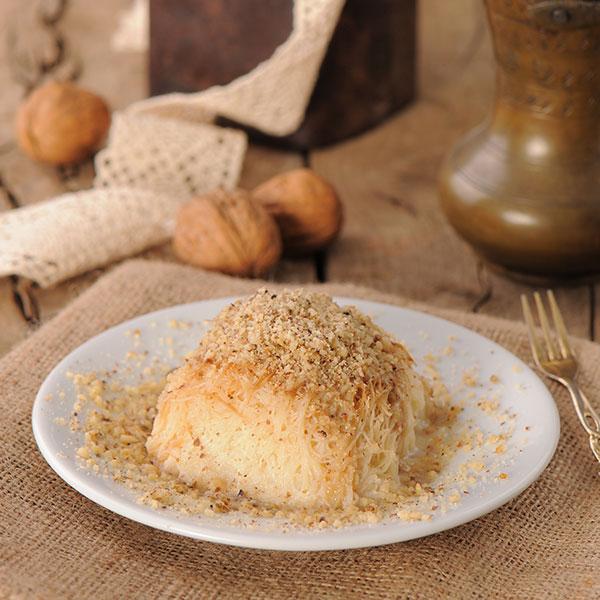 menu-kadayif-sutlu