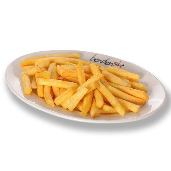 menu-patates