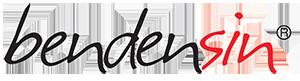 bendensin logo